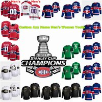 2021 Чемпионы Кубка Стэнли Монреаль Canadiens Хоккей Хоккей Кэри Цена Джерси Ник Сузуки Брендан Галлахер Джош Андерсон Джонатан Дроуин