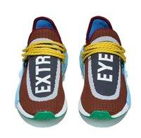 2021 المرأة pw hu holi mc shoes الإنسان سباق رجل المشي أحذية رياضية للرجال في الهواء الطلق
