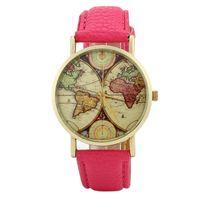 2021 orologio al quarzo da donna con cassa del modello orologi da donna di lusso di lusso cinturino in pelle di lusso donne moderno orologi da polso da polso