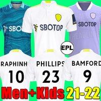 20 21 축구 유니폼 MBAPPE NEYMAR JR VERRATTI 2020 2021 MARQUINHOS KIMPEMBE PSG 축구 축구 셔츠 키즈 키트