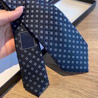 مصمم أزياء الرجال العلاقات الكلاسيكية الجاكار المنسوجة اليدوية الرجال التعادل ربطة العنق الرجال الزفاف عارضة والجنس الرقبة العلاقات مربع معبأة السفينة حرة