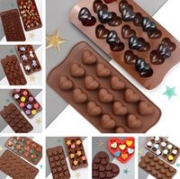 New Bakeware Silicone Ice Mold Funny Candy Biscuit Ice Mold Tray Bachelor Party Jelly Chocolate Cake Mold Household Baking Tools Mould ZC124