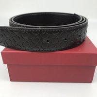 2021 luxury belts designer for men big buckle belt male chastity top fashion mens leather wholesale