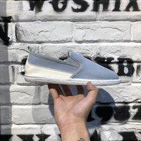 Özerklik Marka Bayan Rahat Ayakkabılar Tüm Maç Renk No-016 En Kaliteli Spor Ayakkabı Düşük Kesilmiş Nefes Rahat Ayakkabılar Sadece Toptan