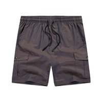 Men's Shorts Summer Desinger 2021 Fashion Casual Sports Pant Knee Length Pants Beachwear Streetwear Outwear Joggers Europe Size S-2XL Yadusportswear