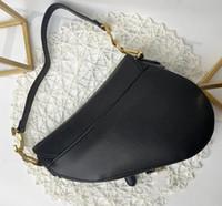 Bolsa senhora Superior Qualidade Self Bags bolsas com letras ombro mulheres ombro sacos