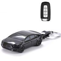 Auto Modellform Auto Key Cover Case für Hyundai Solaris HB20 Veloster SR IX35 Akzent Elantra I30 für KIA Rio K2 K3 Sportage