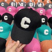 Новое прибытие бейсбольные шапки Kanye West Bear Cap Drake Snapback Hat Kendric Lamar Cap Sun Hat Cowboy Hat Caps Регулируемый A3