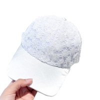 고품질 아이콘 야구 모자 패션 클래식 공 모자 snapback 양동이 모자 남자 여름 스타일 코튼 솔리드 인쇄 조정 가능한 일식 casquette 유행