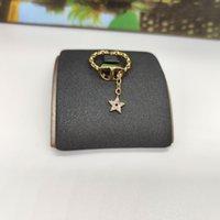 Vendite di fabbrica della fabbrica della lettera di progettista dei gioielli di progettista