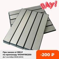 Barra de piedra de diamante de alta calidad Match Ruixin Pro RX008 Sáquido de cuchillo Edge Pro Sistema de sacapuntas Precio menor