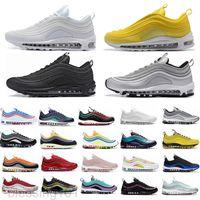 2019 air og x unfftd черная белая скорость мужчины повседневная обувь ультра Шон спортивная обувь TN пуля не подлежащая несоответствию maxs stepper tt11