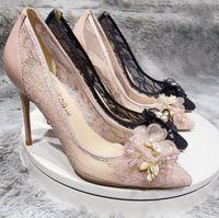 Big Size 45 new Designer 8cm 10cm 12cm Gladiator High Heels Women Shoes Nude Black Spikes T-strap Pump Patent Leather Stud Lady Shoe