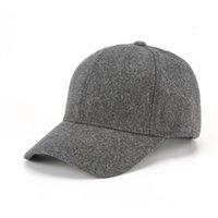 designer popular Luxury Caps Embroidery letter outdoor hats for men snapbacks baseball caps women hip hop visor gorras bone casquette hats