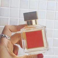 Asil Lady Parfüm Wome Parfüm Yüksek Kalite Uzun Ömürlü Koku Taze High-end Taze Koku 540 Kadın Parfüm EDP70 ML Ücretsiz Kargo
