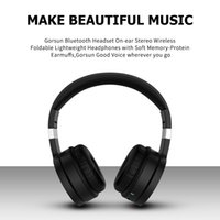 أعلى جودة العلامة التجارية الأحدث 3.0 سماعات لاسلكية بلوتوث 3.0 سماعات بلوتوث سماعات مختومة مع مربع التجزئة الحرة shiping