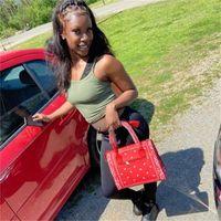 2021 Bandana Tote Women Ladies Luxury Cute Designer Cosmetic Wholesale New Release Purses Handbags Box Bags