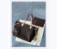 Original Designer bolsa de couro genuíno bolsa de couro metis flor bolsas de lona monogramLeather