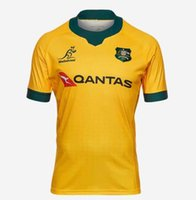2021 S África Espanha Jersey Argentina Francês Italia Austrália Maori Palestina Sierra Leone Janpan Rugby Camisetas Equipe Nacional B555
