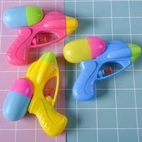 Детская мини-баня водяная пистолет игрушка мальчик пляж девушка