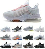 أعلى جودة التكبير 950 ثانية الرجال الاحذية ZM 950 المعدني الفضة NRG اليابان أحذية رياضية gs أسود أبيض أحمر وردي ضوء العظام الشراع الركض المدربين الرياضة