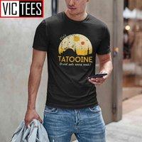 Besuchen Sie T-Shirt Crew Hals Pure Herren T Shirt Vintage-Stil Simple Plus Size Herren T-Shirts Schneller Versand