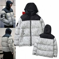 2021 Designer NUOVO INVERNO NORD TNF TNF CP GIÙ GIACCA FACE WOMENS UOMINI BAMBINI GUIDS MODS STOCK STODES Outdoor Awerster Mens Dudoune Giacche
