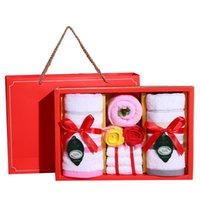 Хлопковые ручные банные полотенца для взрослых Наборы Ванная комната Serviette de Bain Все для ванной Роскошные Детские полотенце Ванная комната White Hotel DD60M