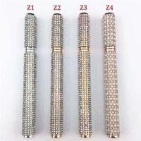 Новый бриллиант жемчужный ресничный клейкий подводка для глаз Длительная жидкая подводка для глаз сильная самоклеящаяся ручка для глаз для глаз водонепроницаемый глаз вкладки для ресниц