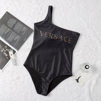 Купальники купальника бикини женщины сексуальные бикини набор толчок низкой талии купальные костюмы пляж носить 2020 новый плавательный костюм для женщин 3dsfjgwe