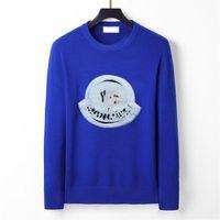 Евро-американские модные толстовки Medusa свитер мужчины свитер толстовка с длинным рукавом толстовка писем осень весна унисекс тонкое дышащее качество M-3XL