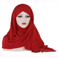 Beanie Skull Caps Women India Hat Muslim Ruffle Cancer Chemo Beanie Turban Wrap Cap Scarf Shawl Breathable Don't Boring And Windproof Gorras