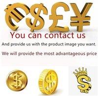 Наушники Bluetooth VIP Обозначение клиентов Товары Заказать Баланс ссылки Оплата Дополнительная плата