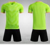 381 Tröjor Toppkvalitet 100% Stitched 2021 Ersey Whosele Black Fast Color Rush White Red Blu6 Soccer Jersey 31619207