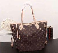 Women Luxurys Designers Bags 2021 Handbag Luxurys Designers Bags Designers Womens Handbags Purses bags wallet Louis Vitton handbag Louis Vuitton Bags,Vitton Bags