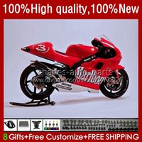 바디 키트 Yamaha Glossy Red Tzr250-R Tzr250-R Tzr250rr ypvs 3xv Tzr250R 92-97 32NO.116 TZR 250 TZR250 R RS RRR 1992 1994 1994 1995 1996 1997 TZR-250 92 94 94 95 96 97 OEM 페어링