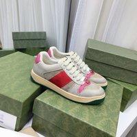 2021shoes Scarpe da marca famosa Ulu Man and Women's TN Bottom in rosso SB Dunks Monk Strap Des Chaussures Net Versatile usato sporco sportivo LeSters Couple Designer Dimensioni 35-45