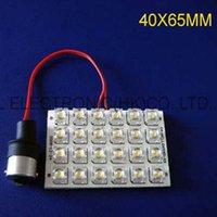 Bulbs High Quality 12V Fish Led Lamp Panel BA15s BA15d BAY15d BAZ15d BAU15s 1156 1157 1141 1142 Rear Light 50pcs lot