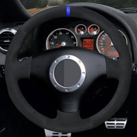 CUBIERTA DE RUEDA DE RUEDA DE COCHE PRODUCTOS MANO SOCITADOS HOJAS POR AUDI A2 8Z A3 8L Sportback A4 B6 AVANT A6 C5 A8 D2 TT 8N S3 S4 RS 4 RS