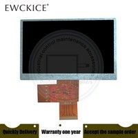 Original Novo PanelView 800 2711R-T4T 2711R T4T PLC HMI Monitor LCD