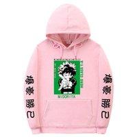 일본의 Streetwear 전채 인쇄 hoodi BR (원산지) 트럼프 스웨터 CN (원산지) 조끼 Toyota de (원산지) 흰색 까마귀 거품 인쇄