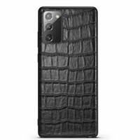 Moda Tasarımcısı Telefon Kılıfları iPhone 12 11 Pro X XS Max XR 8 7 SE2 ForgeAxy S21 Not 20 Lüks Deri Kart Cep Kılıfı