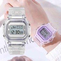 Designer watch Brand Watches Luxury Watch quare Women Sports Electronic Wrist Reloj Mujer Clock Dropshipping
