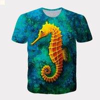 Tee Hommes Vêtements Vêtements Luxurys T-shirt Robe collée pour Hommes Shirts Designers d'été T-shirt Vêtements de mode de haute qualité Crop's Camisas de Hombre Hip Hop 0h223