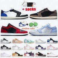 Novo designer de tênis Presto BR Ultra meia dardos Oreo Jogging Sneakers Prestos Tênis De Corrida Para Mulheres Dos Homens designer de calçados Tamanho 36-45