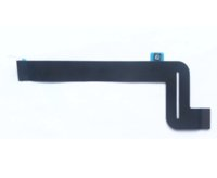 New A2289 Trackpad flex Cable 821-02716 For Macbook Pro 13'' Retina A2289 Touchpad 2020 Year