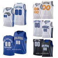 2021 Basketbol Formaları Luka Doncic Jersey Dirk Nowitzki Kristaps Porzingis Steve Nash Dikişli Boyutu S-XXXL Nefes Hızlı Kuru Beyaz Siyah Mesh
