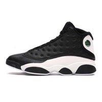 2021 Aurora Green Playgground 13S Dark Powder Blue Jumpman 13 Hombres Zapatos de baloncesto BRED CAP Y VITAJE Corte de Flint Purchor Purple Sneakers 25