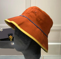 Four Seasons Mens Gorra de moda Diseñador de moda Stepy Brim Sombreros con letras Patrón transpirable Casual Casual Playa Playa Sombreros 4 Color Opción de alta calidad