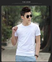 Mens Stylist T Shirt Fashion Lion Printing Stylist T Shirt Short Sleeves High Quality Men Hip Hop Tees